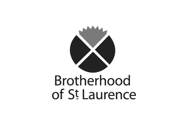 the refinery clients brotherhood of st laurence