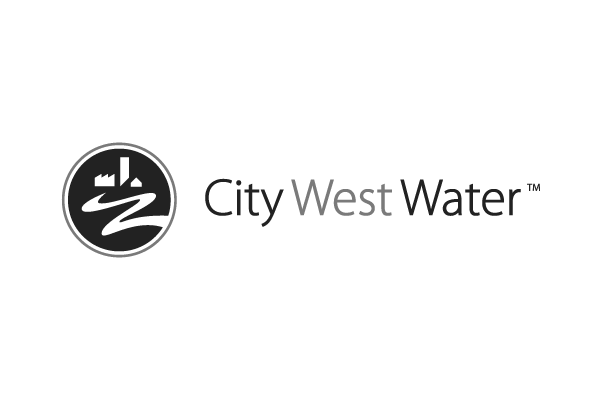 the refinery clients city west water