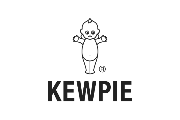 the refinery clients kewpie
