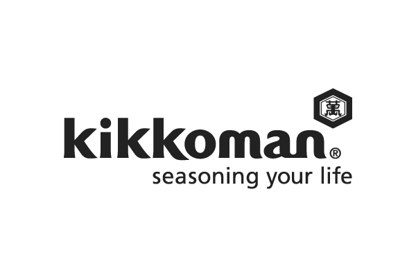 the refinery clients kikkoman