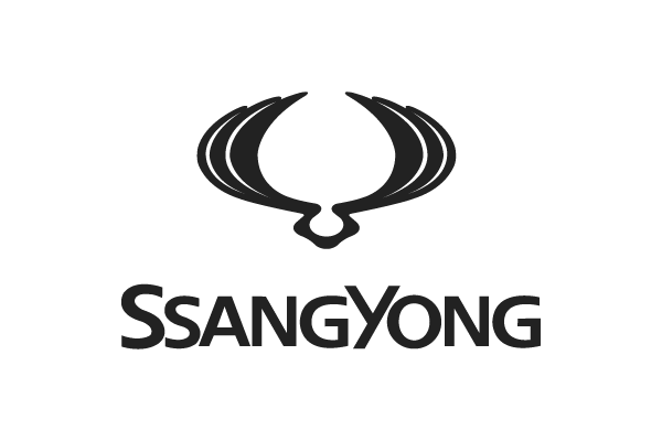 the refinery clients ssangyong