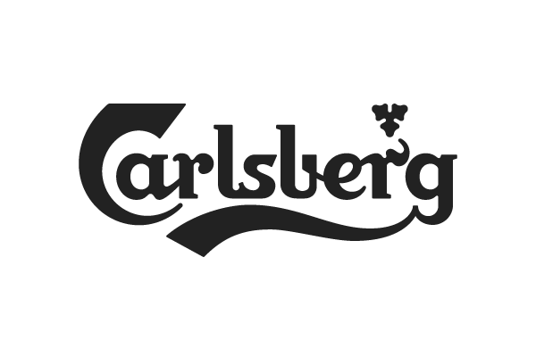 the refinery clients carlsberg
