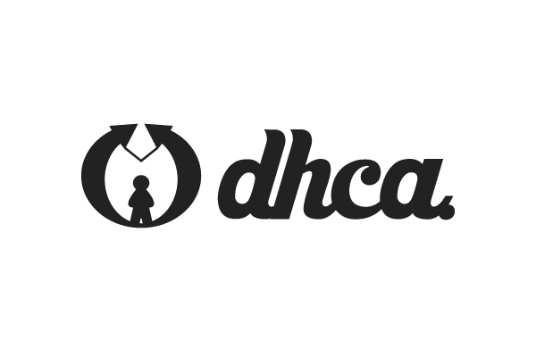 the refinery clients dhca