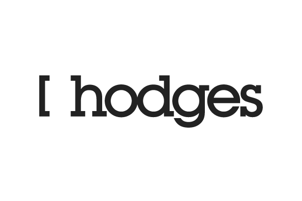 the refinery clients hodges