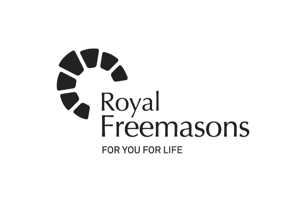 the refinery clients royal freemasons