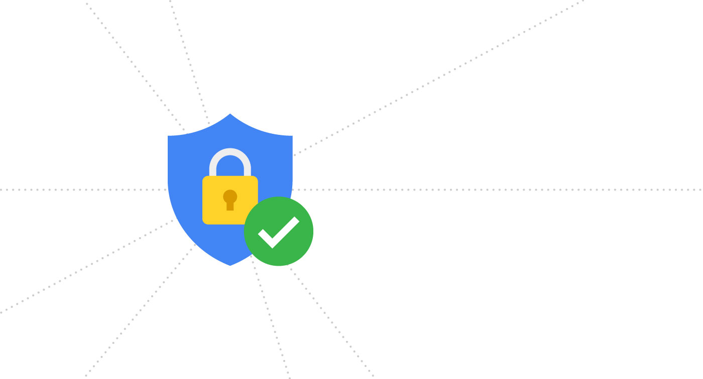 the refinery ssl encryption